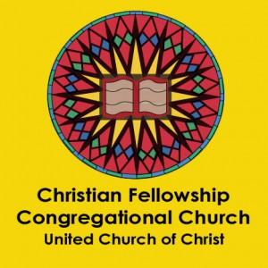 CFCC-Full-logo-YellowGold